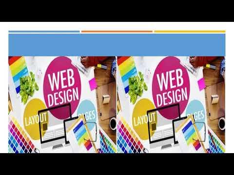 Best Website Designing Company In UK Matrixinfosoft