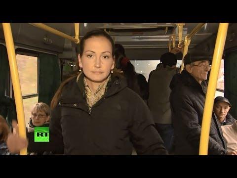 Теракт в Волгограде: хроника трагедии