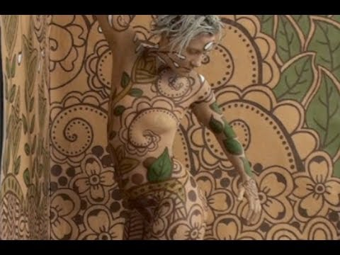 Henna Dreams Body Art With Henna Theme By Sophia Rose Youtube