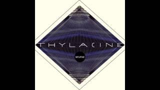 THYLACINE - Outro