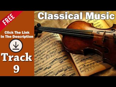 CanCan (by Offenbach) : Classical | Dramatic Music : Free Music & No Copyright