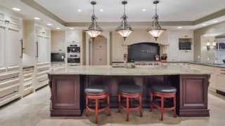 Luxury Home for sale in North Andover, Massachusetts