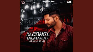Alcohol Treatment (Jass Pedhni) Mp3 Song Download