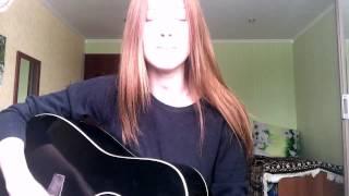 Download Лилия Леман - Розпали (kavabanga & depo & kolibri cover) Mp3 and Videos