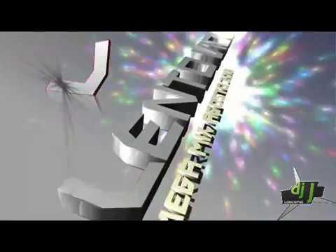 LONCOPUE REMIX -  MEGAMIX LENTO  - AGOSTO 2018
