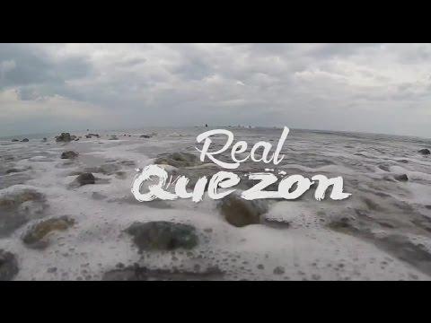 Real, Quezon - NYAK Team
