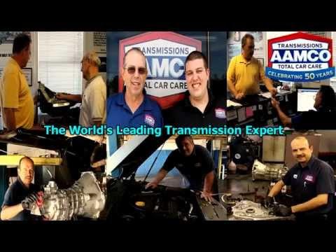 Auto Repair And Mechanic Shop Deerfield,FL Pompano Beach, FL  Lighthouse Point, FL  | AAMCO