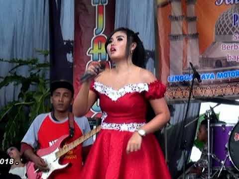 Ayah Ayu Amanda New Brajamusti Live Sambak Karangrejo