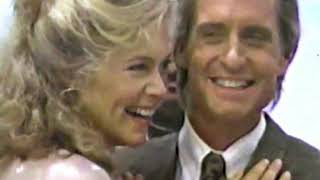 HBO Partial Intershow(1/8/1987)