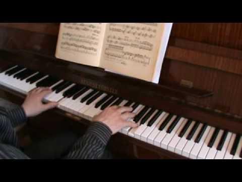 моцарт соната 15 слушать