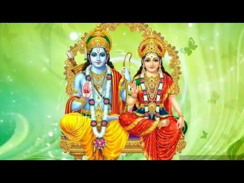 Abba abba Devudu Ayodhya Ramudu latest dj Remix Full Song   27   March 2018