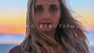 Introducing Boho Beautiful  Gratitude & A New Chapter