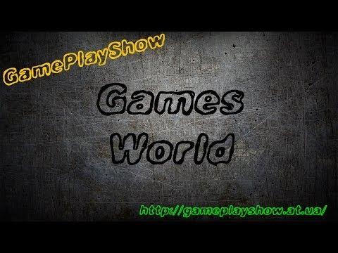 Скачать Игры для НетБуков Проверенные игры