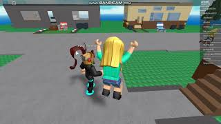 DO NOT STEAL roblox video moder Lottery