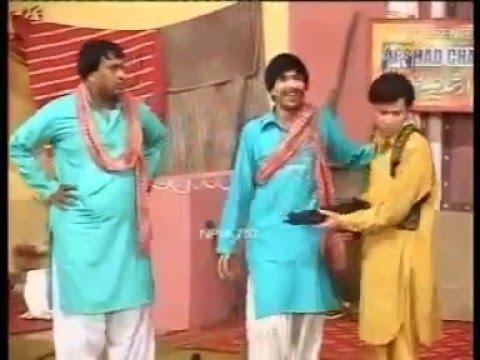 funy clip  funy stage drama aho aho aho