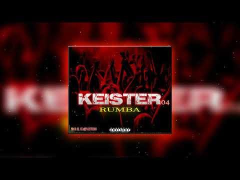 Keister 04 - Rumba - (Audio)