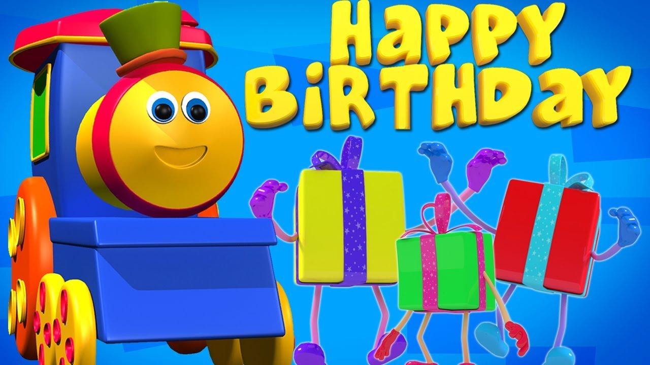 Musik Zum Geburtstag Youtube Golboo Kalpar