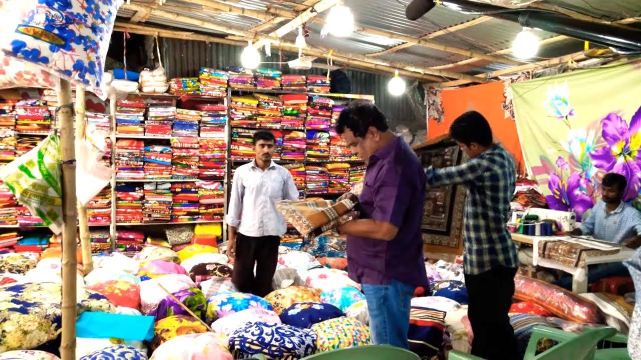 Bangla Natok Shooting || FAMILY CRISIS || NTV Drama Serial || Sohel Khan