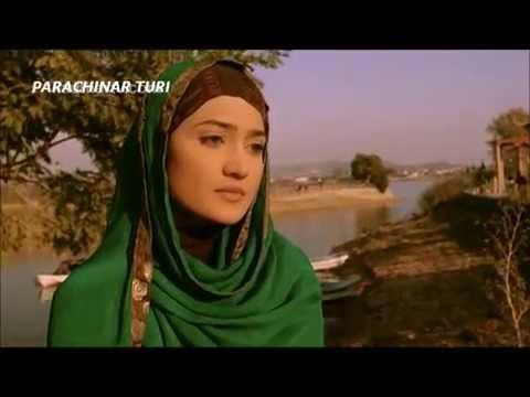 Naat Ya Nabi, A touching Video urdu