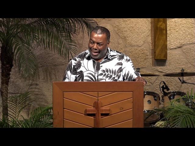 Am I a Disciple or Defector?: John CH 6:57-66