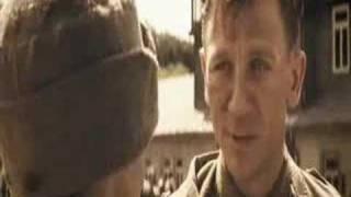 Daniel Craig in Sorstalanság aka Fateless