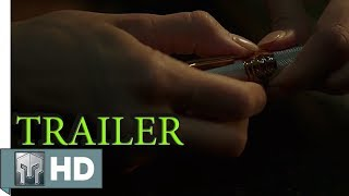 HOTEL ARTEMIS  Trailer #1 2018 Official HD Movie Trailers