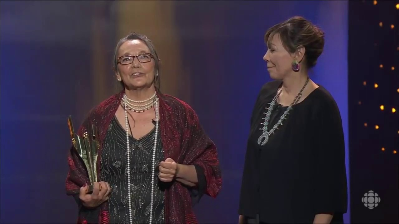 Tantoo Cardinal naked (11 photos), Tits, Leaked, Feet, butt 2019