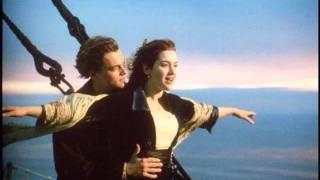 Titanic parody funny