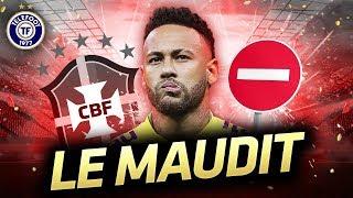 Neymar dans une sale période - La Quotidienne #488