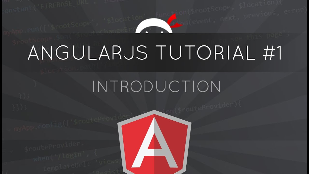 The net ninja free development tutorials nodejs html css angularjs tutorials25 videos asynchronous javascript baditri Images