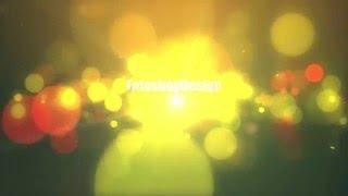 Создание видеоурока по фотошопу
