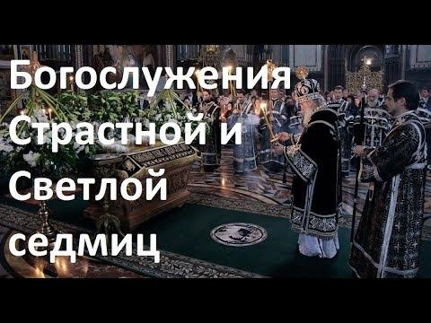 Видео Ансельм