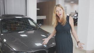 видео Автомобили BMW 5: продажа и цены