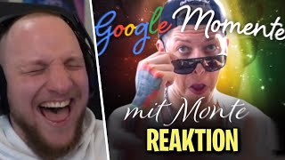 REAKTION auf UnsympathischTV & TWITCH AM LIMIT 49 | ELoTRiX Livestream Highlights