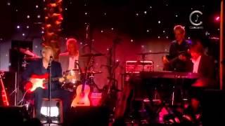 Dire Straits   Why Worry Live HD Legendado em PT BR