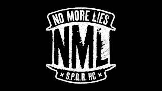 No More Lies - Nessun Rimorso