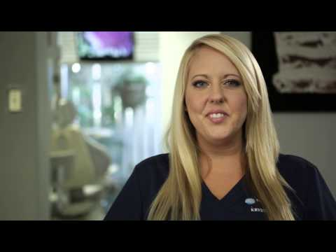 Newport Beach Dental - Cosmetic Treatment