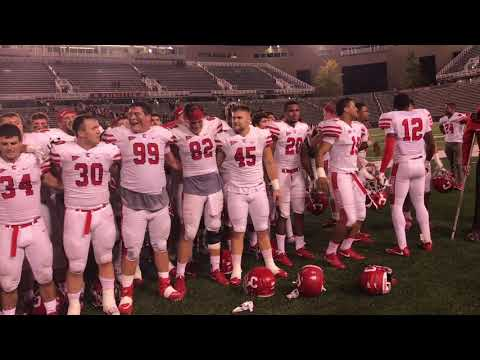 Cornell Victorious at Princeton