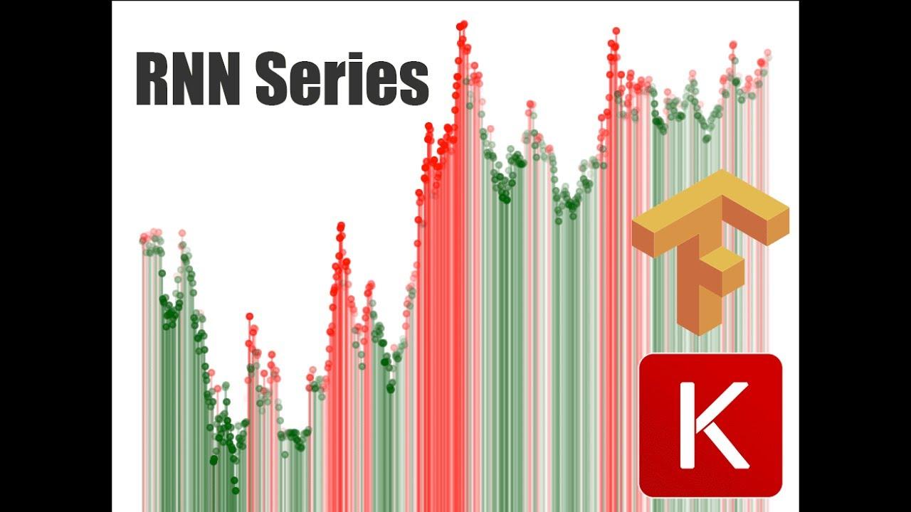 Multiple Input RNN with Keras