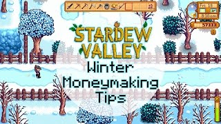 Stardew Valley: Crab Pots Explained   Quickest Level 10 Fishing   Best On-Day Profit in Game