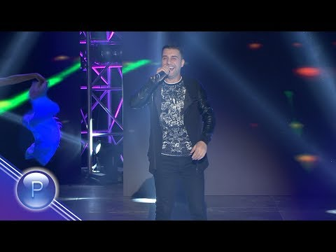 BORIS DALI - NYAKOY BOGAT / Борис Дали - Някой богат, live 2017