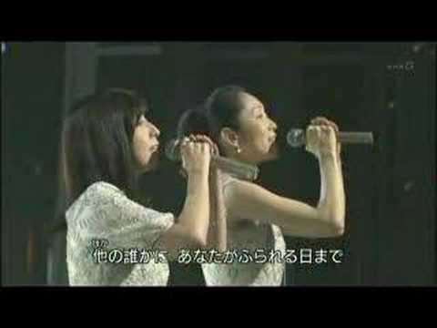 matsuwa07