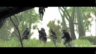 Assassin's Creed III; Unknown Soldier [HD]