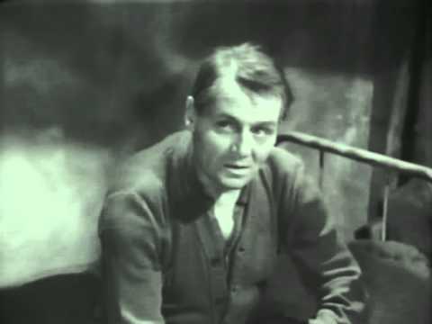 Soweit Die Fuesse Tragen 1959 2 Youtube