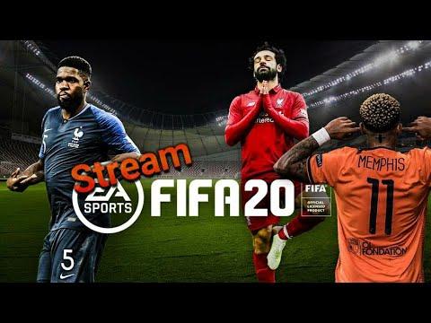 Fifa Spiele Kostenlos