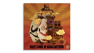 Tha Trickaz - Cut Like A Guillotine (Original Mix) - FREE DL