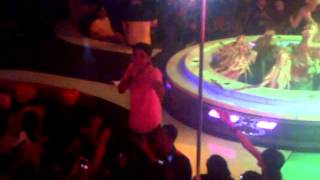 Video Ungu Cinta Gila -  at Discotheque Golden Crown Jakarta download MP3, 3GP, MP4, WEBM, AVI, FLV Agustus 2017