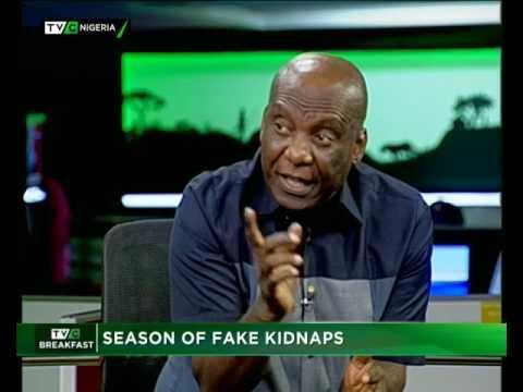TVC Breakfast 18th July 2017   Season of Fake Kidnap