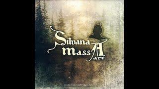 Cover Artworks by Silvana Massa Art