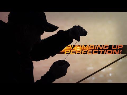 PLUMBING UP PERFECTION - Matt Godfrey